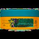 Klorane crema sublimatrice doposole 200ml