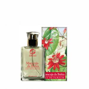 DoBrasil, Eau de parfum maracuja da bahia 50 ml