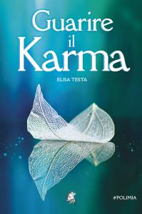 Guarire il karma