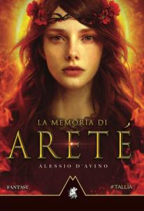 La memoria di Areté- EBOOK