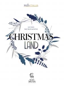 CHRISTMASLAND- EBOOK