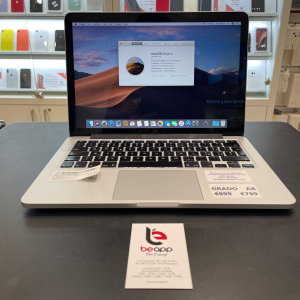 Apple MacBook Pro 2014 - intel® i5 - 13