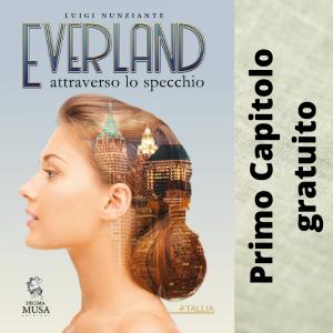 SAMPLE Everland-Capitolo 1
