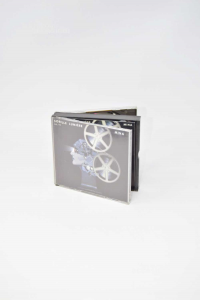 Cd Mina - Sorelle Lumiere 2cd Box Set - Pdu