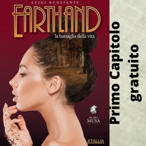 SAMPLE Earthland-Capitolo 1