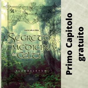 SAMPLE Il segreto della medicina dei Celti-Capitolo 1