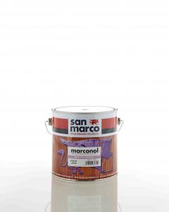 MARCONOL CERATO