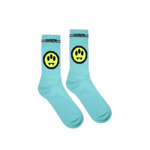 BARROW Socks Logo Tiffany