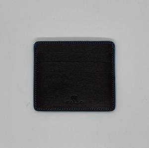 Porta carte di credito Gallo