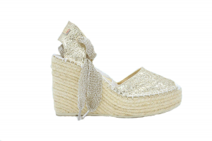 Lawrence espadrillas