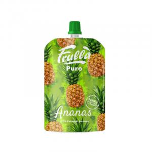 Frullà Puro Ananas