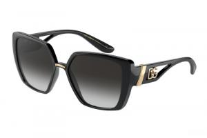 Dolce&Gabbana 6156 - 501/8G