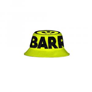 BARROW Bucket Hat Yellow - PRODOTTO ESCLUSO DA PROMOZIONI