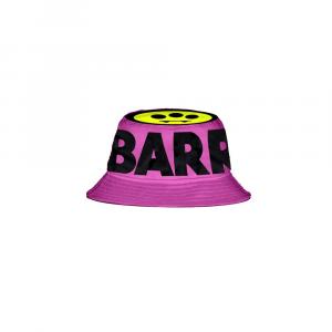 BARROW Bucket Hat Pink - PRODOTTO ESCLUSO DA PROMOZIONI