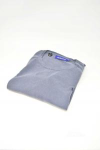 Sweater Light Boy Jeckerson Gray Size.15