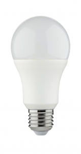 LAMPADINA A GOCCIA LUCE NATURALE LED 15W=90W