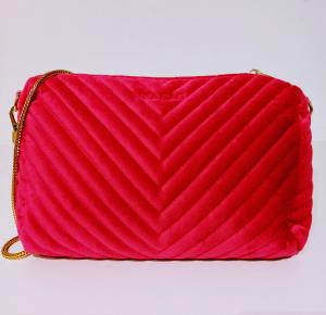 Beauty case | MIA BAG