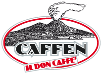 50 CAPSULE ESPRESSO POINT CAFFEN