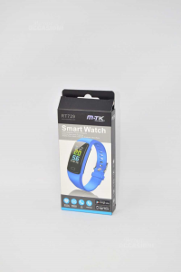 Smart Watch Blu RT729 Nuovo