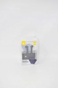 Cuffie Bluetooth Tws Bts Earphone Nuove
