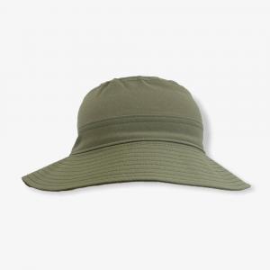 Haglöfs - Cappello SOLAR IV