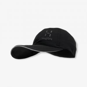 Haglöfs - Cappello EQUATOR III