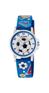 Calypso - orologio bimbo k5790/1