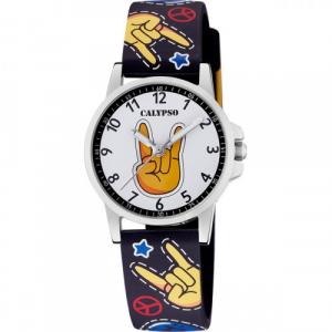 Calypso - orologio bimbo k5790/6