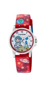 Calypso - orologio bimbo k5790/4