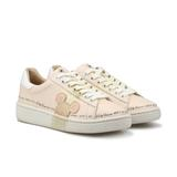 Sneaker donna MOACONCEPT ART.MD 627