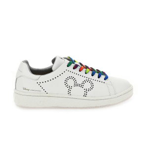 Sneaker donna MOACONCEPT ART.MD632