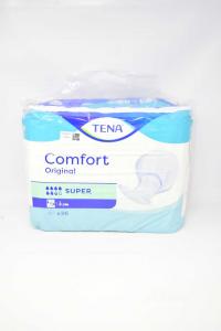 Tena Comfort Original Super X 36 Nuovo