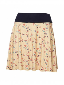 Women Mini Skirts | Fashionable skirts online