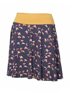Vintage mini skirt | Summer skirts online