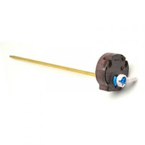TERMOSTATO RTS-3 R 300 70/80 Lungh. 300 mm - 70/80°C