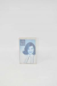 Audiocassetta LAURA PAUSINI Omonimo Same S/t 1993 mc cassette k7 GERMANY