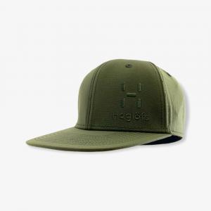 Haglöfs - Cappello con logo