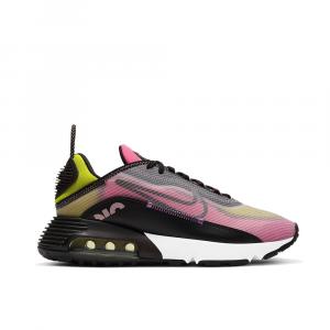 Nike Air Max 2090 Multicolor da Donna