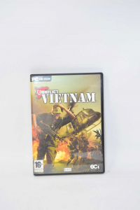 Videogioco Per Pc Conflict Desert Storm 2