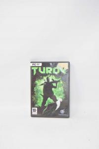 Videogioco Per Pc Turok Touchstone