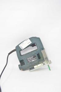 Seghetto Alternativo Js55xc Green
