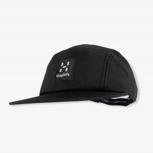 Haglöfs - Cappello FIVE PANEL