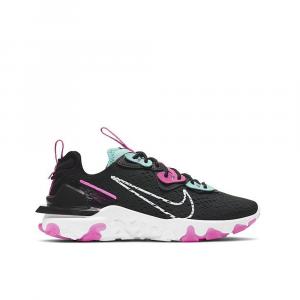 Nike React Nsw Vision Multicolor da Donna