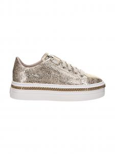 Stokton Sneakers Platino