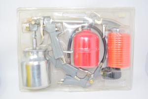 Kit Completo Per Compressore NUOVO