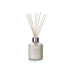 Irritual Diffusore D'ambiente Flowery
