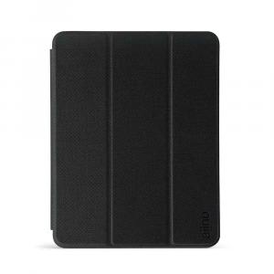 Elite Custodia per iPad Air 10.9