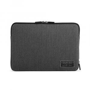 Stark Sleeve per MacBook 15