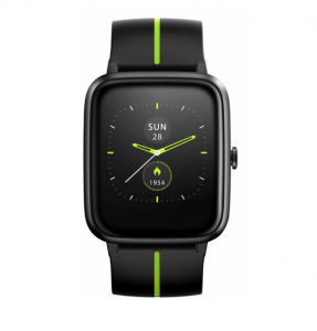 SMARTWATCH jast minute Trail by Lowell compatibili Ios e Android con gps inegrato