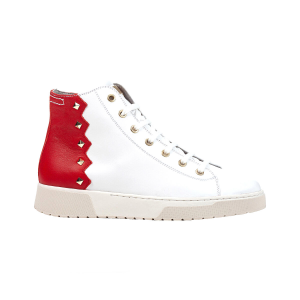 D Kapha sneaker